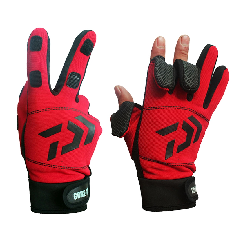 Winter-Warm-Fishing-Gloves-Cotton-3-Fingers-Cut-Waterproof-Anti-Slip-Fishing-6D5 thumbnail 25