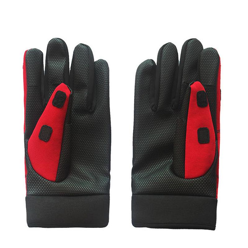 Winter-Warm-Fishing-Gloves-Cotton-3-Fingers-Cut-Waterproof-Anti-Slip-Fishing-6D5 thumbnail 26