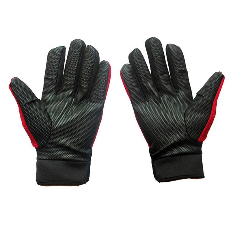 Winter-Warm-Fishing-Gloves-Cotton-3-Fingers-Cut-Waterproof-Anti-Slip-Fishing-6D5 thumbnail 27