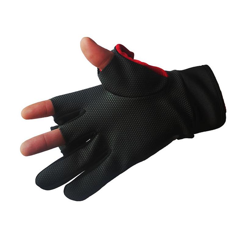 Winter-Warm-Fishing-Gloves-Cotton-3-Fingers-Cut-Waterproof-Anti-Slip-Fishing-6D5 thumbnail 28