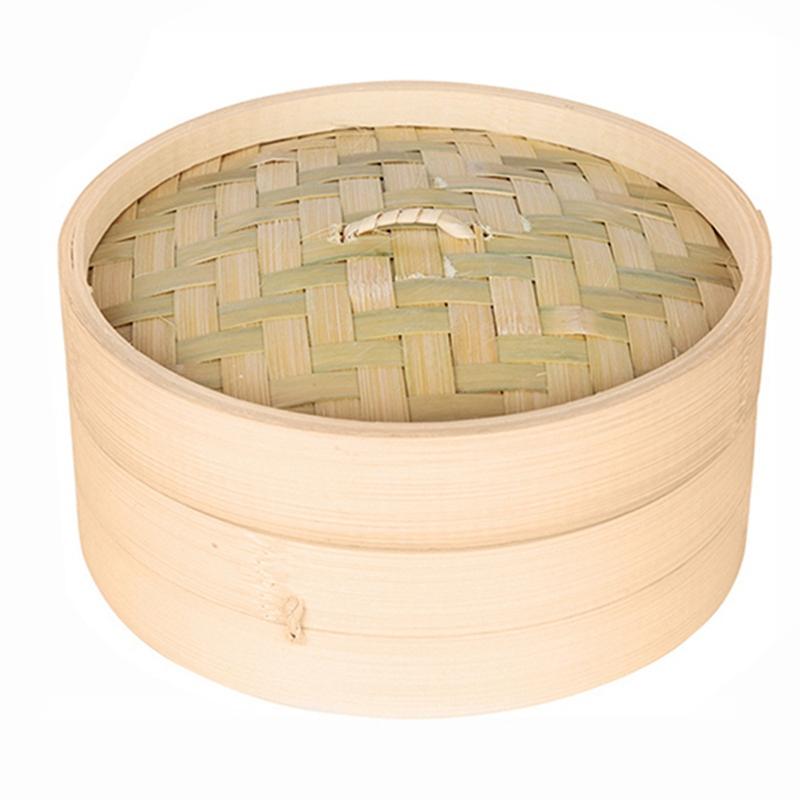 Une-Cage-Et-Une-Couverture-De-Cuisson-En-Bambou-A-La-Vapeur-De-Poisson-Riz-Z4J3