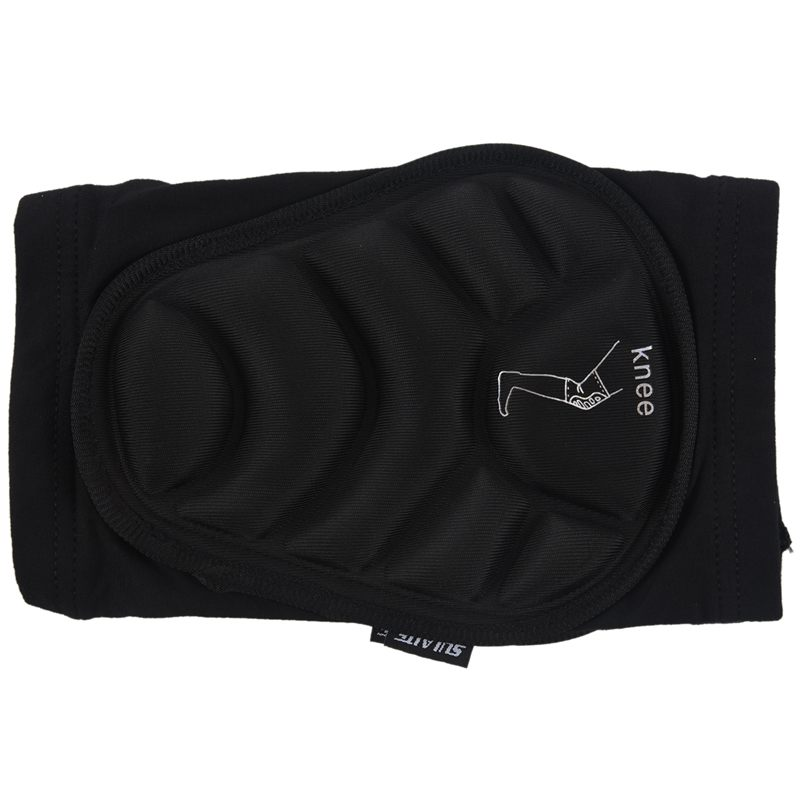 SULAITE-PROTECTIVE-PADS-KNEE-PADS-FOR-SKATING-Skateboard-riding-dance-M-Q1L2 thumbnail 5