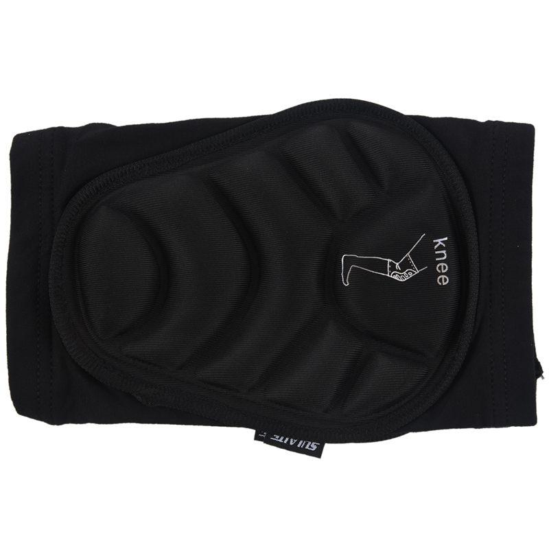 Sulaite-Almohadillas-Protectoras-Almohadillas-Para-Las-Rodillas-Para-Patina-7R6 miniatura 6