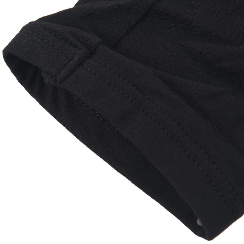 Sulaite-Almohadillas-Protectoras-Almohadillas-Para-Las-Rodillas-Para-Patina-7R6 miniatura 9