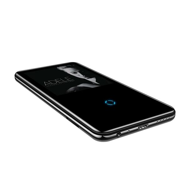 Bluetooth-4-13-MP3-Player-Mit-Lautsprecher-2-4-Zoll-Bildschirm-Verlustfreie-S7M2 Indexbild 16