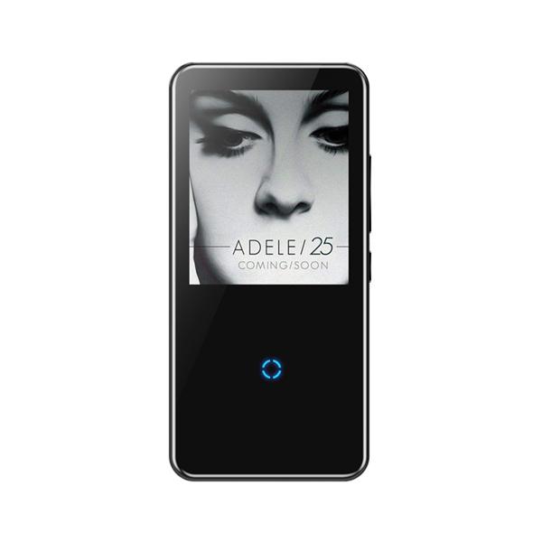 Bluetooth-4-13-MP3-Player-Mit-Lautsprecher-2-4-Zoll-Bildschirm-Verlustfreie-S7M2 Indexbild 11