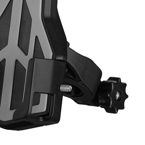 2X-Bicycle-Mobile-Phone-Holder-Fixed-Mountain-Bike-Accessories-Riding-Equip-C4L2 thumbnail 7