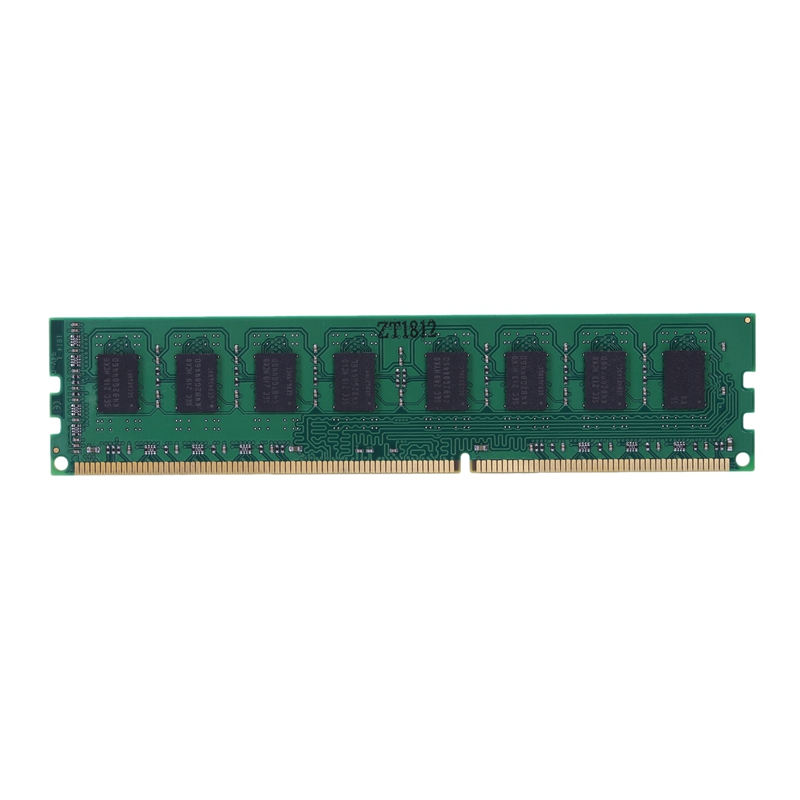 Yruis-Ddr3-4G-Pc-Ram-Memory-Dimm-1-5V-Desktop-Ram-Internal-Memory-Ram-For-A-X2Z9 thumbnail 3