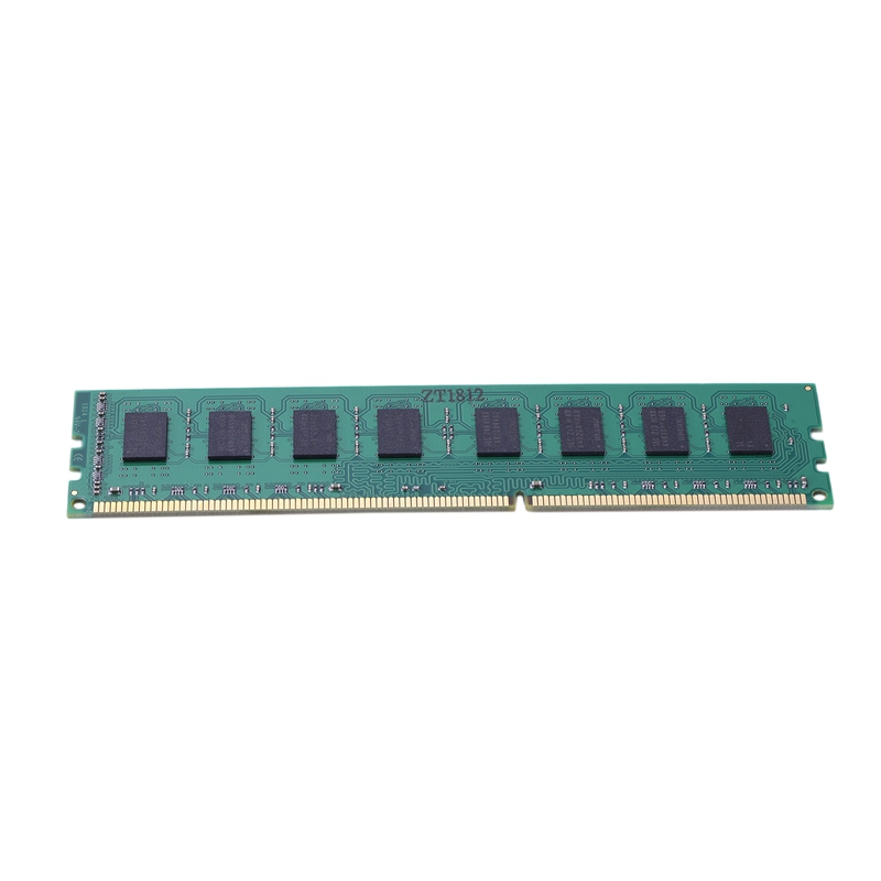 Yruis-Ddr3-4G-Pc-Ram-Memory-Dimm-1-5V-Desktop-Ram-Internal-Memory-Ram-For-A-X2Z9 thumbnail 6