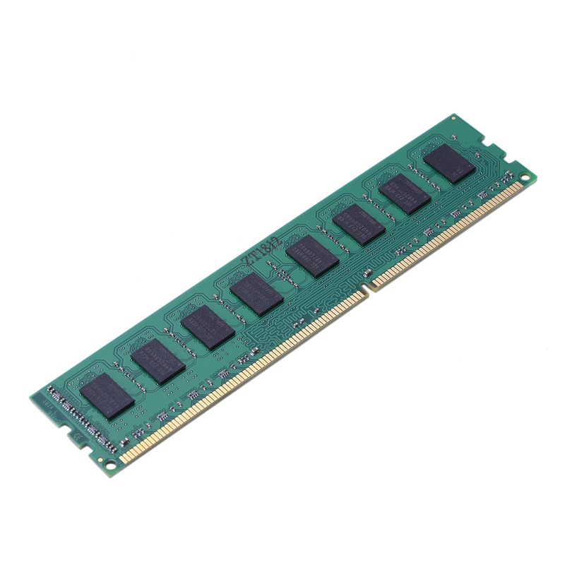 Yruis-Ddr3-4G-Pc-Ram-Memory-Dimm-1-5V-Desktop-Ram-Internal-Memory-Ram-For-A-X2Z9 thumbnail 9