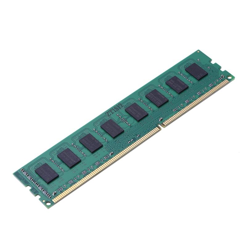 Yruis-Ddr3-4G-Pc-Ram-Memory-Dimm-1-5V-Desktop-Ram-Internal-Memory-Ram-For-A-T3J4 thumbnail 9