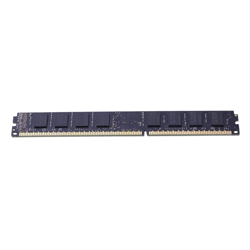 Yruis-Ddr3-2G-Pc-Ram-Memory-Dimm-1-5V-Desktop-Ram-Internal-Memory-Ram-For-C-Q3P1 thumbnail 6