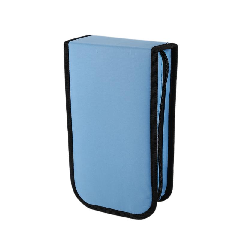 3X-Edelstahl-Portable-Geschirr-Camping-Geschirr-Reisegeschirr-Outdoor-Gesch-K8E8 Indexbild 3