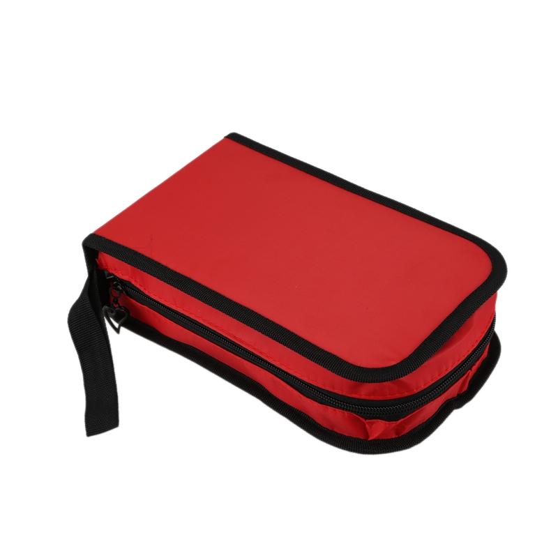 3X-Edelstahl-Portable-Geschirr-Camping-Geschirr-Reisegeschirr-Outdoor-Gesch-K8E8 Indexbild 12