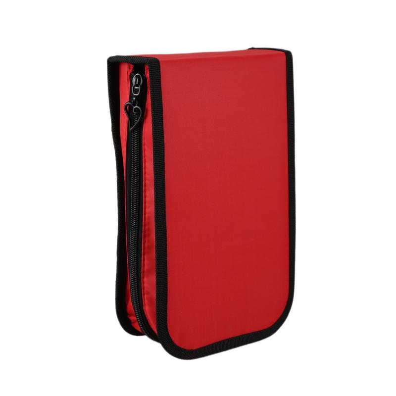 3X-Edelstahl-Portable-Geschirr-Camping-Geschirr-Reisegeschirr-Outdoor-Gesch-K8E8 Indexbild 17