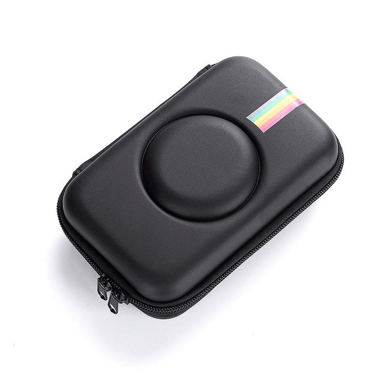 Coque-Pour-Polaroid-Snap-amp-Snap-Press-Appareil-Photo-Numerique-A-Impression-D9Q3 miniature 10
