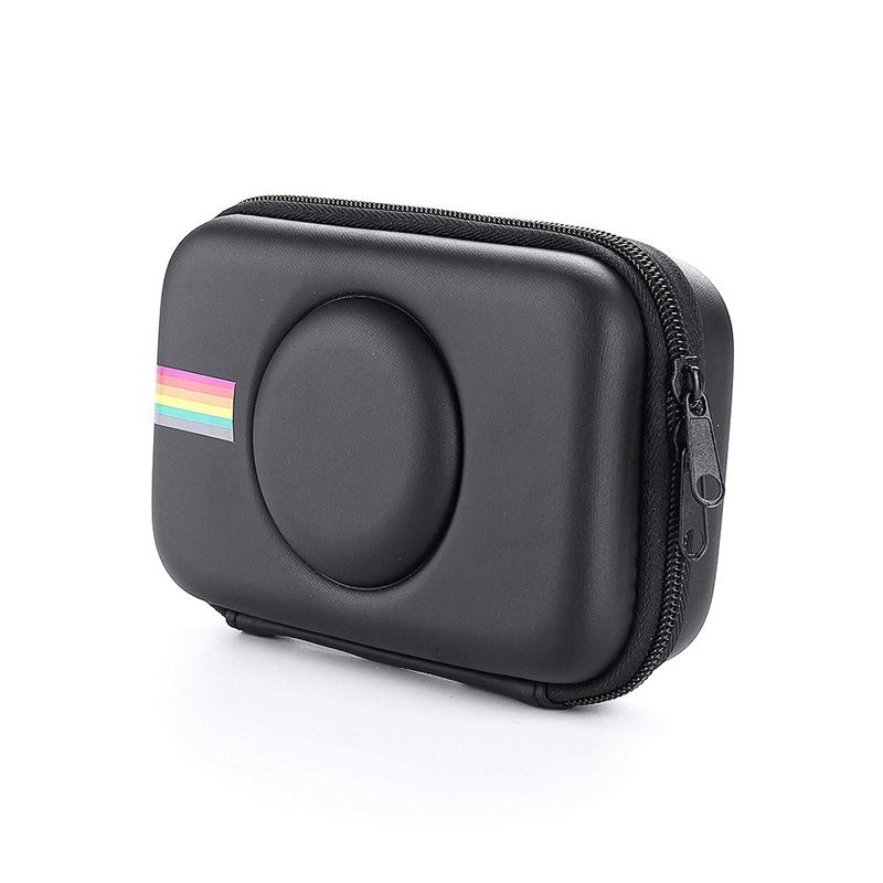 Coque-Pour-Polaroid-Snap-amp-Snap-Press-Appareil-Photo-Numerique-A-Impression-D9Q3 miniature 11
