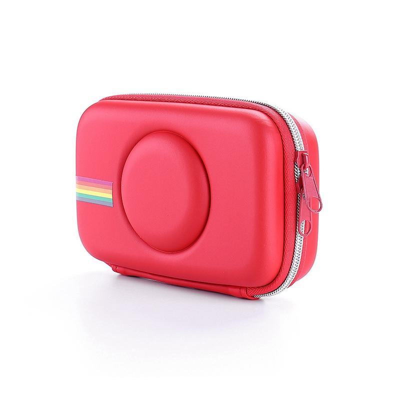 Coque-Pour-Polaroid-Snap-amp-Snap-Press-Appareil-Photo-Numerique-A-Impression-D9Q3 miniature 17