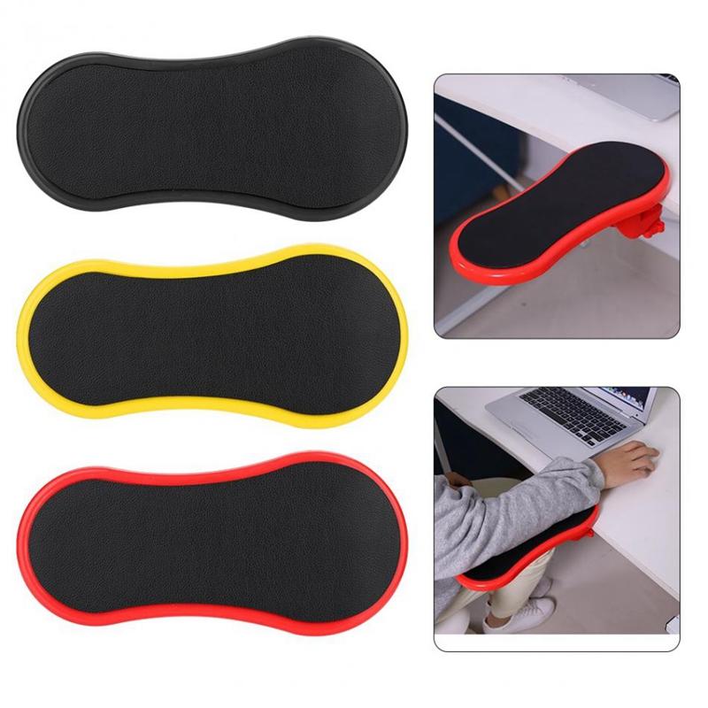 1X-Hand-Schulter-Schuetzen-Armlehne-Kissen-Schreibtisch-Aufsteckbarer-Comput-N5G5 Indexbild 20