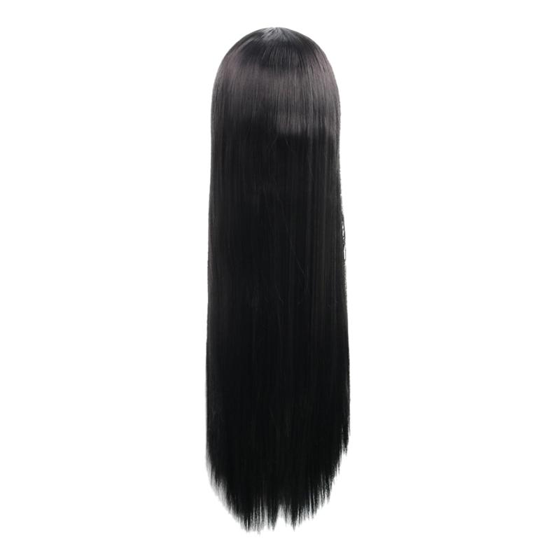 Détails sur Perruques Cheveux Humains Perruque