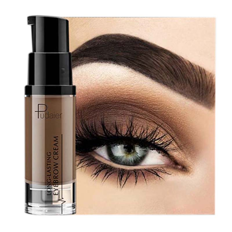 Pudaier-Henna-Eyebrow-Dye-Gel-Waterproof-Makeup-Shadow-For-Eye-Brow-Wax-Lon-K4G0 thumbnail 26