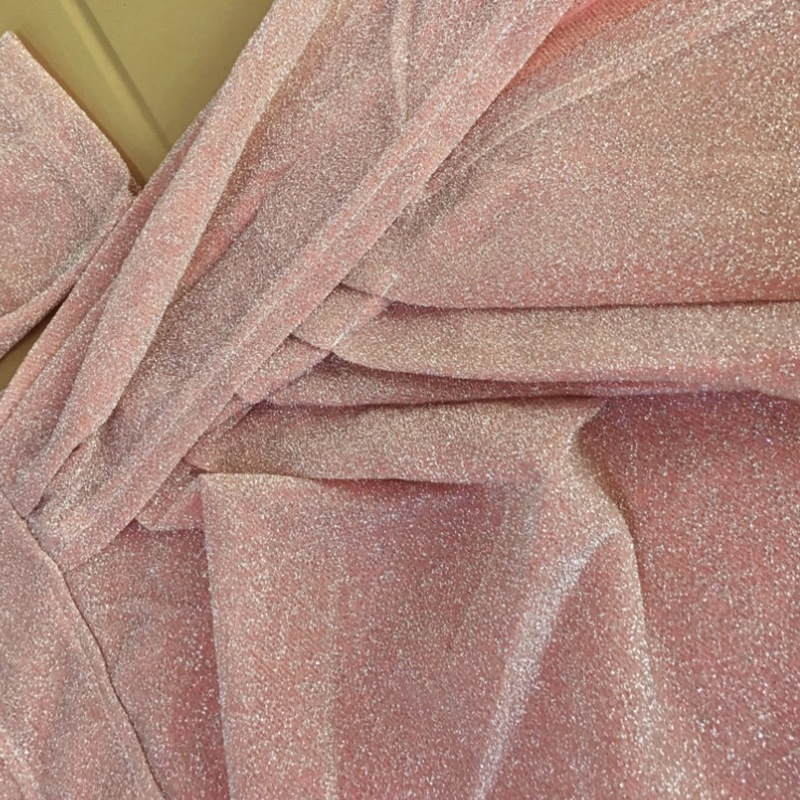 Femmes-Elegant-Epaules-denudees-Robe-De-Soiree-Irreguliere-Divise-Haute-Rob-F5M9 miniature 20