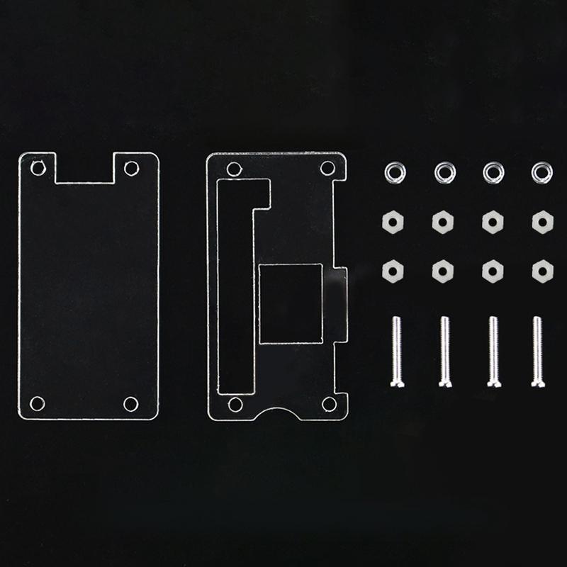 Badusb-Addon-Board-Usb-A-Connector-For-Raspberry-Pi-Zero-With-Raspberry-Pi-N3N9 thumbnail 5