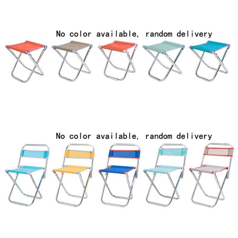 Pliante Chaise Sur En Inoxydable Acier Tab Exterieure 6s1 Maille Détails De Portative g6yfYb7
