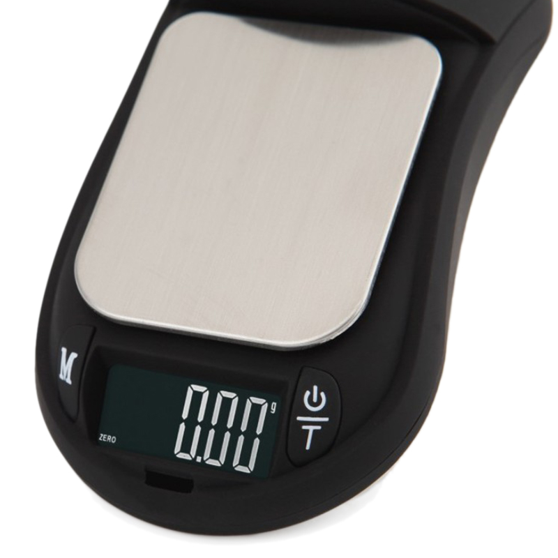 500G-x-0-01G-Digital-Pocket-Scale-Balance-Weight-Scales-Mini-Scales-ElectronW6N3 thumbnail 6