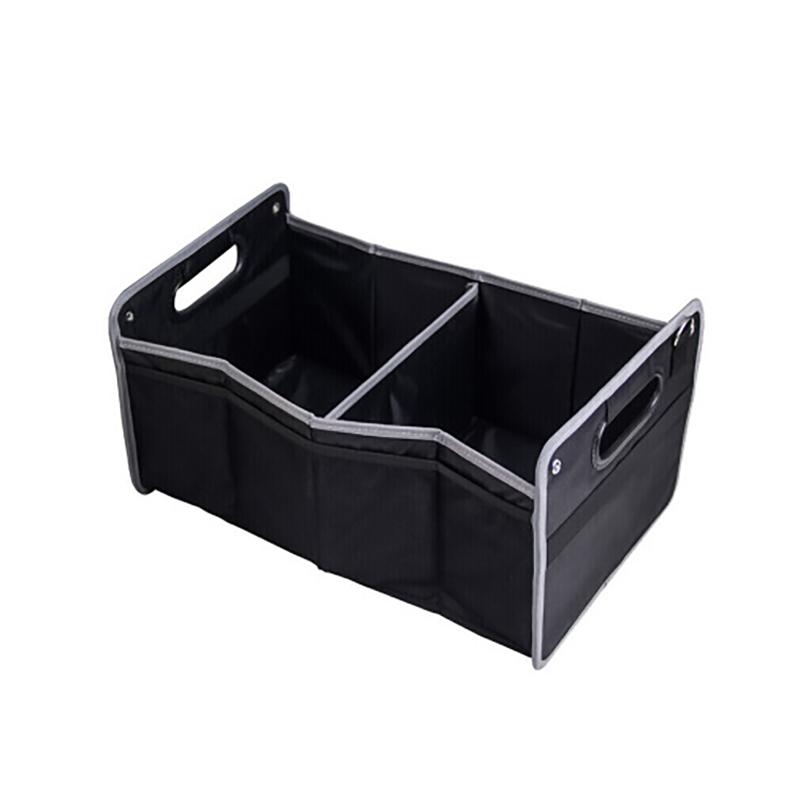 10X(Boîte Pliante Valise  Boîte Pliante Sac de Rangement Coffre Coffre Q4Y2)  comprar ahora