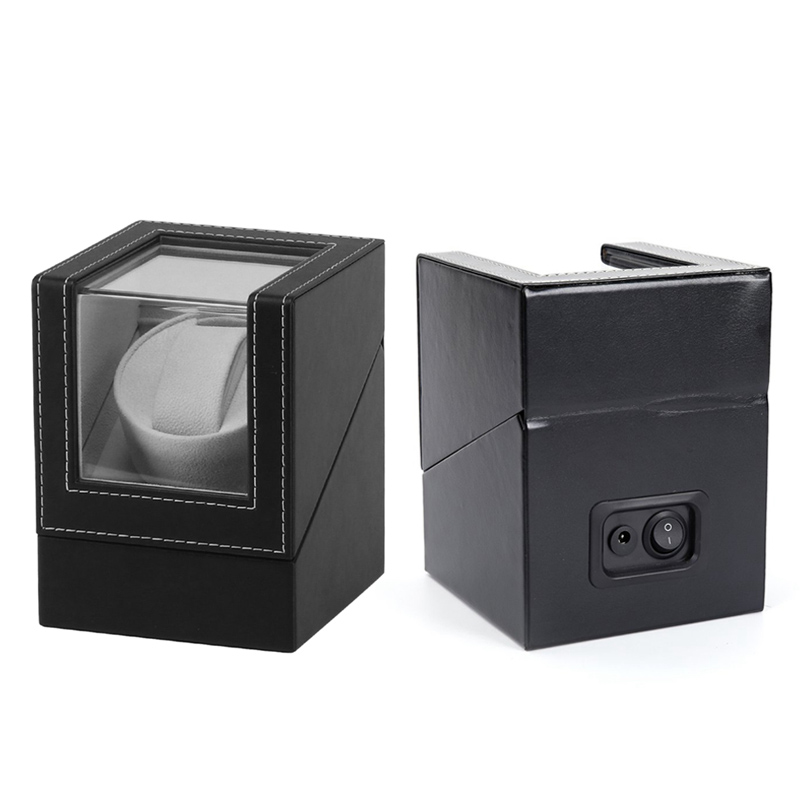 1X-Advanced-Motor-Vibrating-Screen-Watch-Winder-Stand-Display-Automatic-MecC4N8