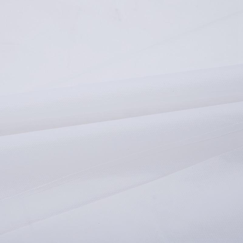 2X-Plastiktiscecke-137CM-X-183CM-W6C7 Indexbild 11