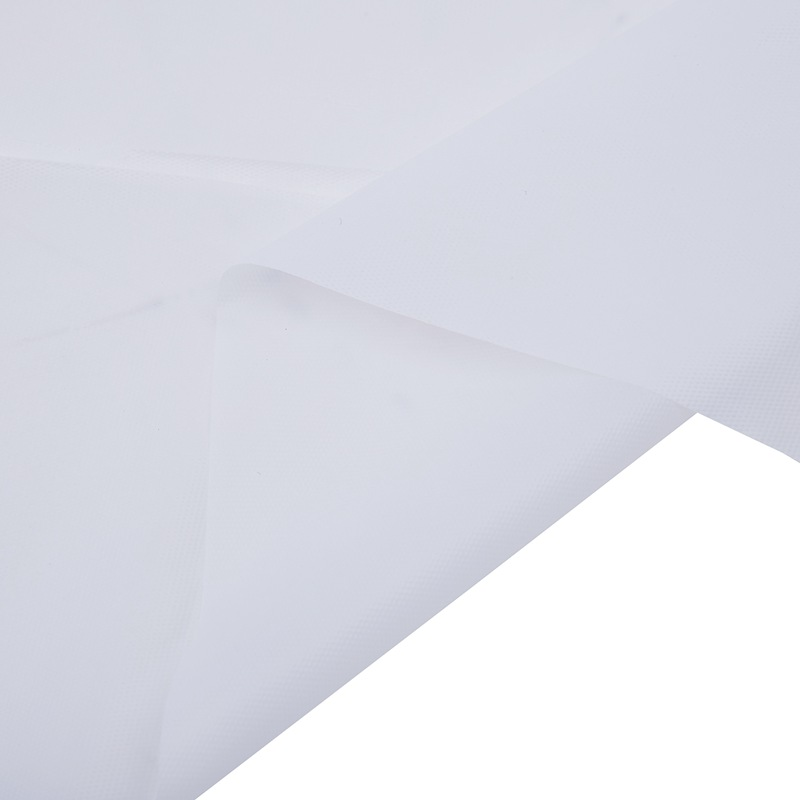 2X-Plastiktiscecke-137CM-X-183CM-W6C7 Indexbild 12