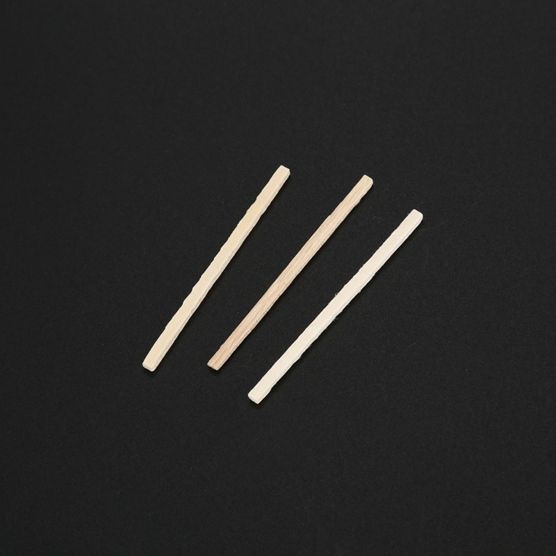 Pack-of-1000-matchsticks-Wood-color-CT3785-X4R1 thumbnail 5