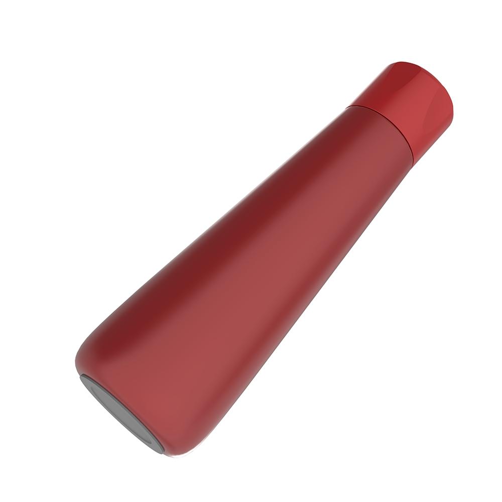 1X-400-Ml-Rappel-de-Bouteille-Intelligente-de-Bouteille-de-L-039-Eau-En-Acier-I-Y8X6 miniature 16