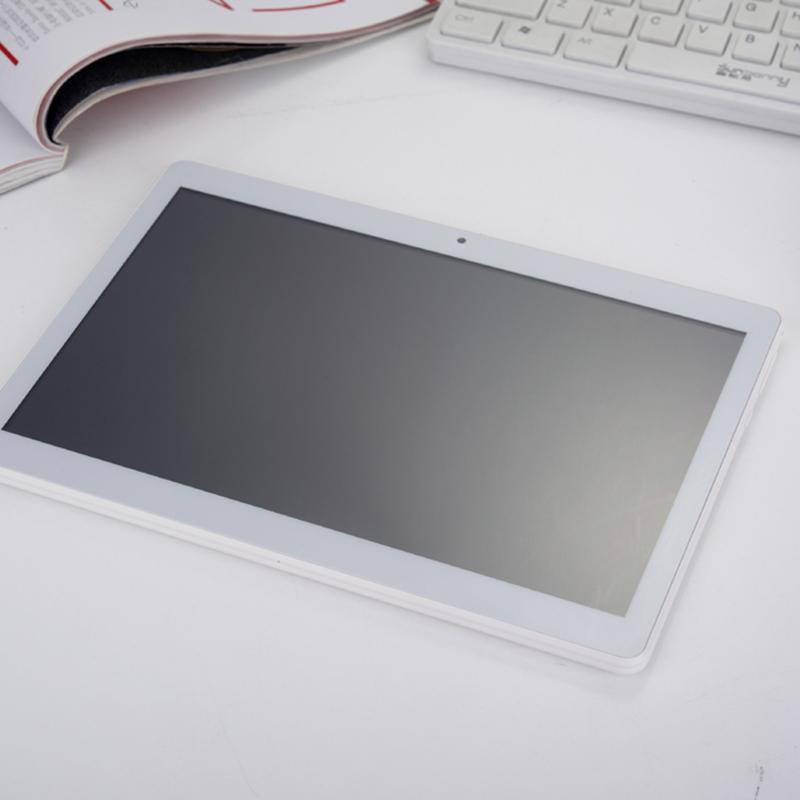 10-Inch-Original-Design-3G-Phone-Call-Android-7-0-2-0Mp-0-3Mp-Quad-Core-1-1-E2O8 miniatuur 3