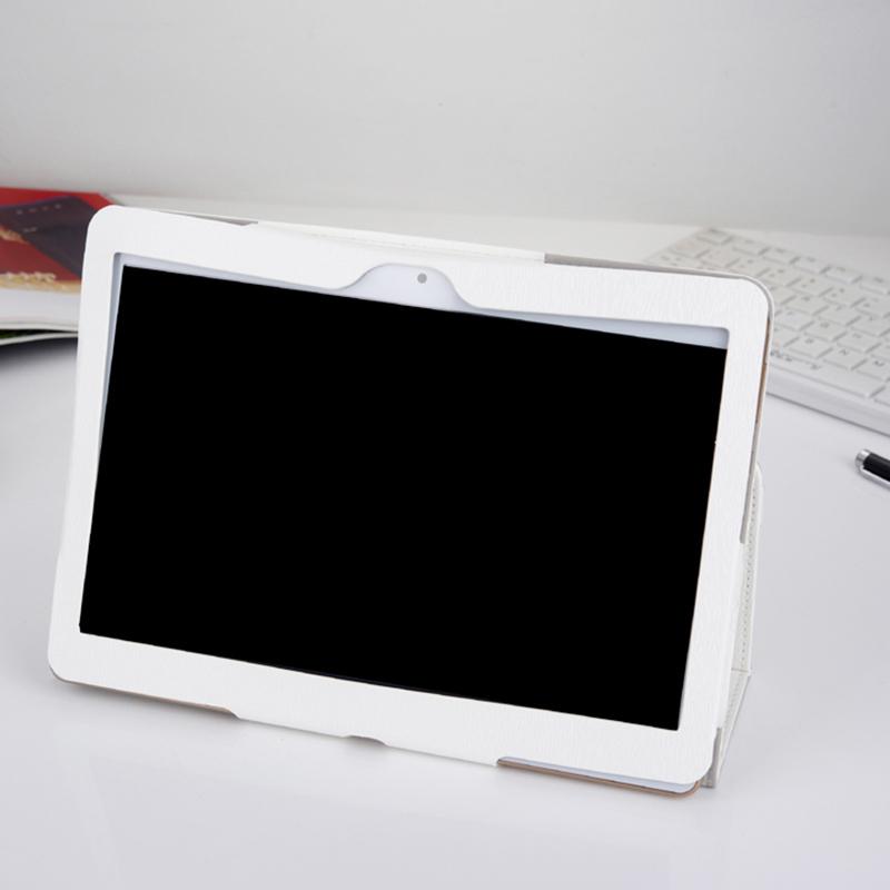 10-Inch-Original-Design-3G-Phone-Call-Android-7-0-2-0Mp-0-3Mp-Quad-Core-1-1-E2O8 miniatuur 5