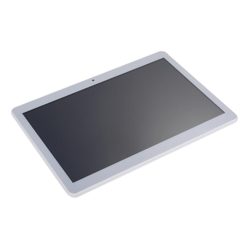 10-Inch-Original-Design-3G-Phone-Call-Android-7-0-2-0Mp-0-3Mp-Quad-Core-1-1-E2O8 miniatuur 2