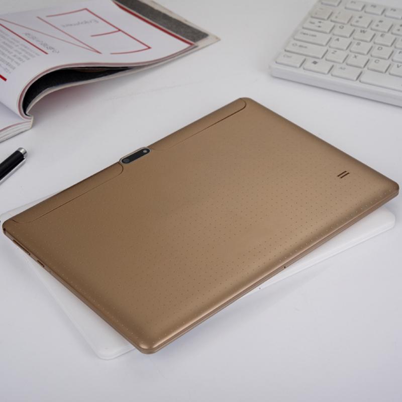 10-Inch-Original-Design-3G-Phone-Call-Android-7-0-2-0Mp-0-3Mp-Quad-Core-1-1-E2O8 miniatuur 12
