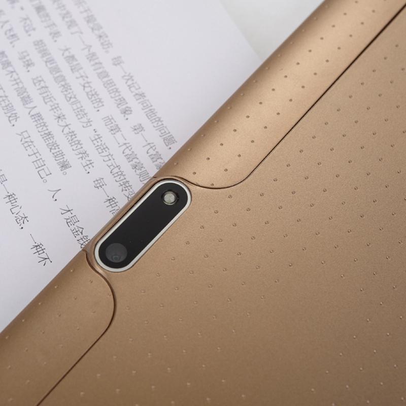 10-Inch-Original-Design-3G-Phone-Call-Android-7-0-2-0Mp-0-3Mp-Quad-Core-1-1-E2O8 miniatuur 13