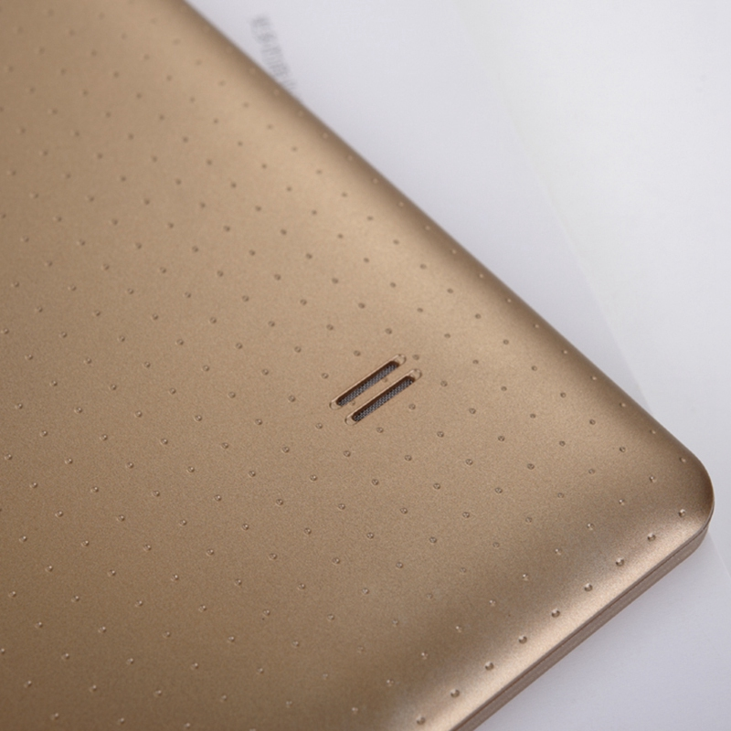 10-Inch-Original-Design-3G-Phone-Call-Android-7-0-2-0Mp-0-3Mp-Quad-Core-1-1-E2O8 miniatuur 14
