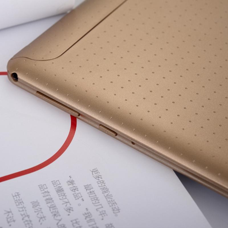 10-Inch-Original-Design-3G-Phone-Call-Android-7-0-2-0Mp-0-3Mp-Quad-Core-1-1-E2O8 miniatuur 15
