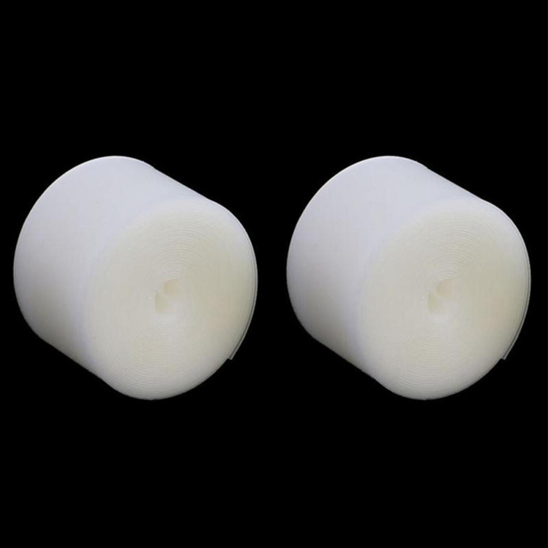 4X-Fmfxtr-2-Pcs-Revetement-de-Pneus-de-Velo-Puncture-Proof-Ceinture-Protect-D5R3 miniature 4
