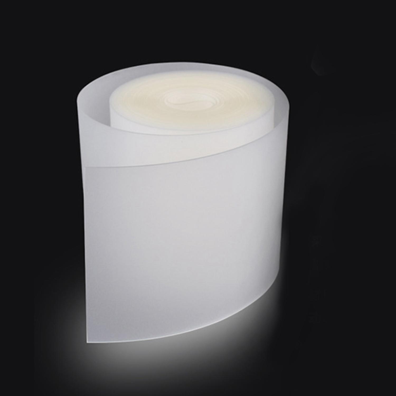 Fmfxtr-2Pcs-Protege-Ceinture-de-Protection-Anti-Crevaison-Pour-Doublure-de-4B8 miniature 3