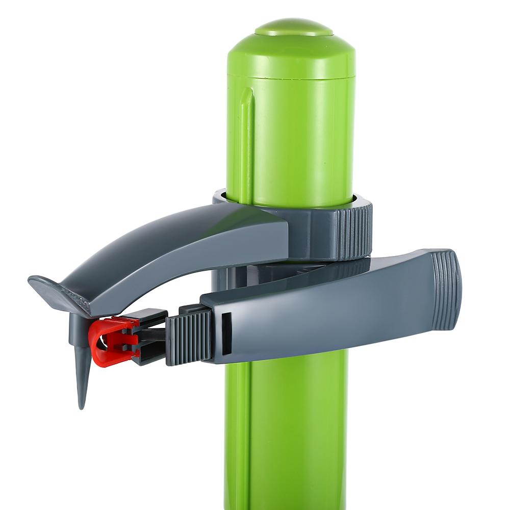 Éplucheur Électrique Multifonction pour Fruits et Légumes Éplucheur De Pomm W5H5