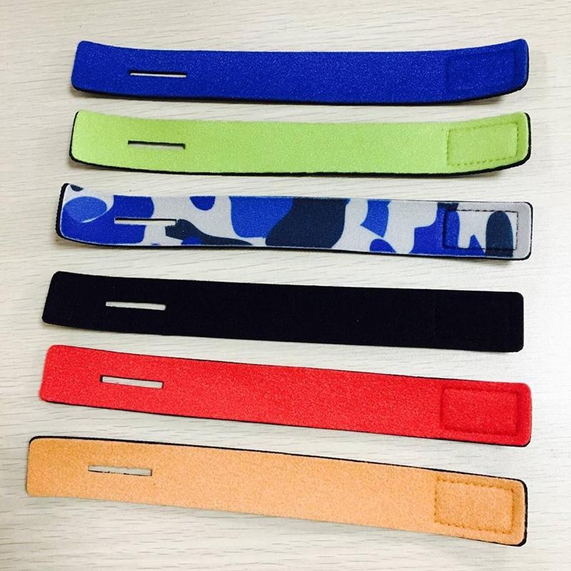 Reusable-Fishing-Rod-Tie-Holder-Strap-Suspenders-Rod-Belt-Hook-Loop-Cable-T-P2Z7 miniatuur 10