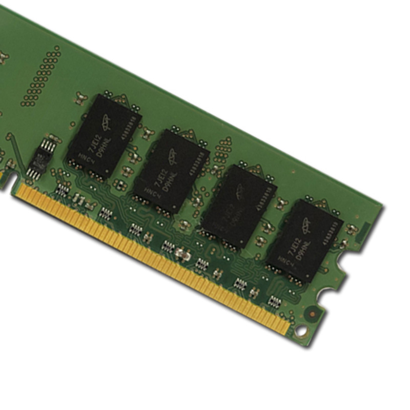JINYU-DDR2-1G-1-8V-240Pin-Gaming-RAM-Memory-For-Desktop-J4K5 thumbnail 7
