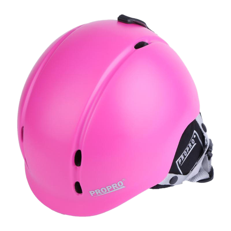 PROPRO-Children-Ski-Helmet-Integrally-molded-Breathable-Snowboard-Helmet-Ch-L7C6 thumbnail 3