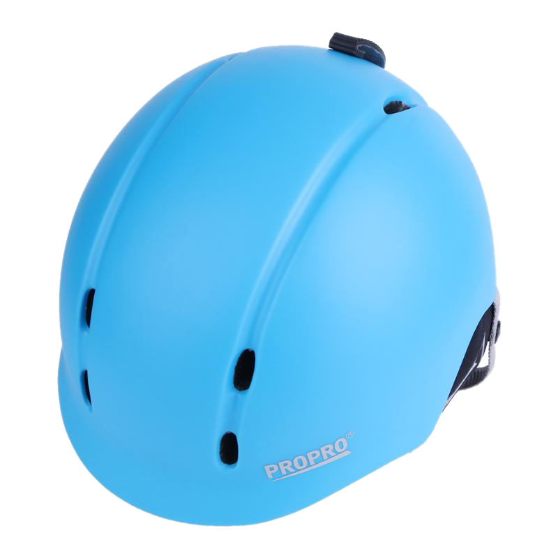 PROPRO-Children-Ski-Helmet-Integrally-molded-Breathable-Snowboard-Helmet-Ch-L7C6 thumbnail 9