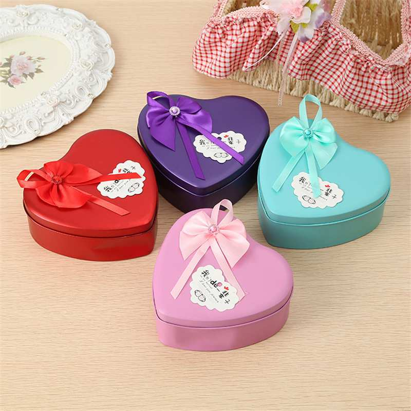 11-Piezas-Caja-Jabon-Rosa-Flor-Artificial-Decoracion-De-La-Boda-Diy-En-For-4M4 miniatura 23